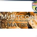 My Bitcoin Matrix Review – Legit Bitcoin Gifting Recruitment Program?