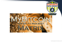 my bitcoin matrix