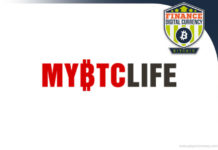 my btc life