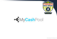 my cash pool