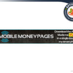 My Mobile Money Pages Review – Quality Online Income Generating Software?