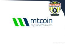 my trader coin