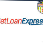 NetLoanExpress Review – Matching Service For Loans & Cash Advances?