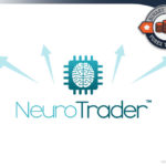 Neuro Trader Review – First 100% Accurate Binary Options Trading Site?