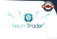 neuro trader