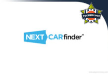 next car finder