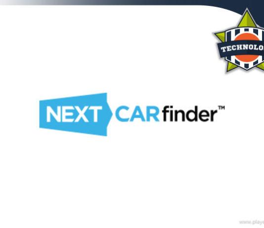 next car finder