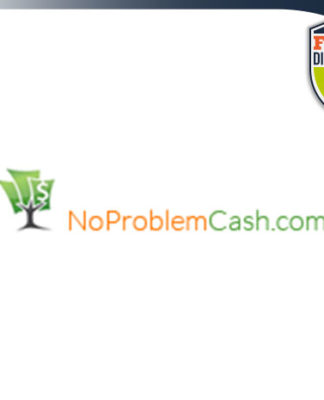 no problem cash