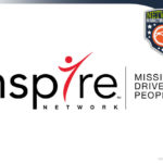 Nspire Network Review – Legit Health & Wellness Nutritional MLM Company?