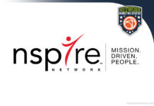 nspire network