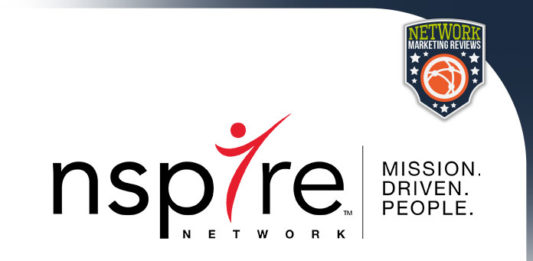 nspire network