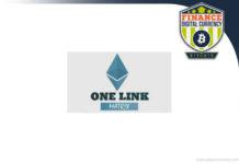 one link matrix