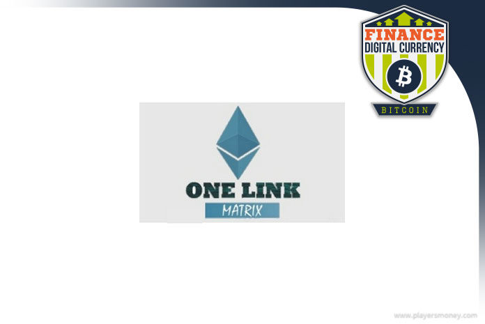 One Link Matrix Review Make Money With Bitcoin Cash Gifting Program -