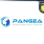 Pangea Freedom Review – Prime Time Business Traveling Opportunity?