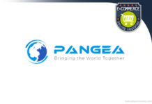 pangea freedom