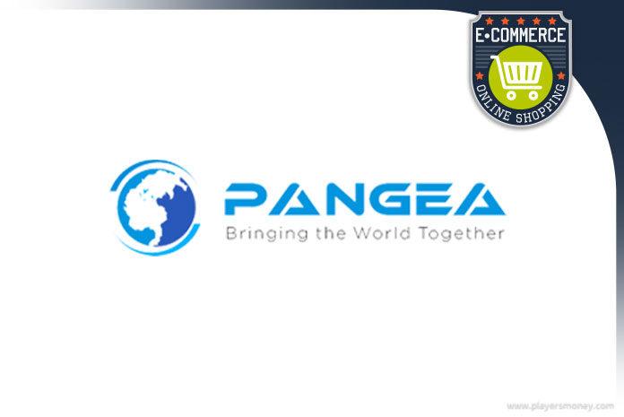 pangea freedom