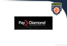 pay diamond