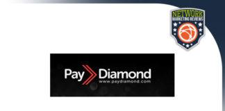 pay diamond