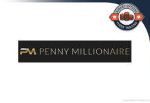 penny millionaire