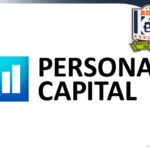Personal Capital Review – Wealth Management Investing Tools