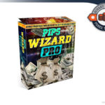 Pips Wizard Pro Review – Reliable Automated Forex Trading Software?