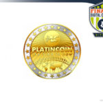 PlatinCoin Review – Innovative Cryptosystem Business Opportunity?
