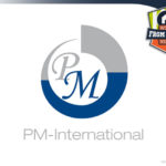 PM International Review – Quality Nutritional MLM Business Opportunity?