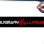 Polygraph Millionaire Review  – Accurate Binary Trading Software?