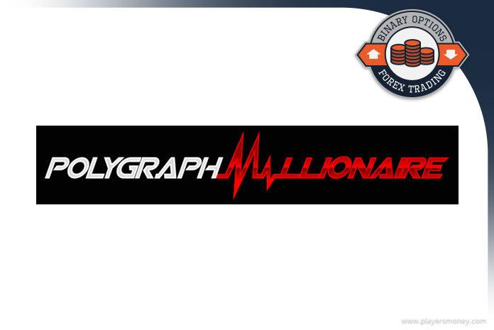 polygraph millionaire
