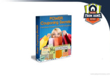 power couponing