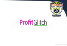 profit glitch