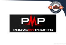 prove my profits