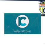 ReferralCoins Review – Digital Currency For Network Marketing MLMs?