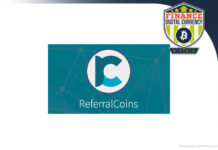 referralcoins