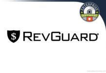 revguard