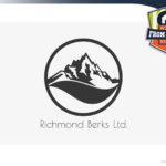 Richmond Berks Review – Legitimate Real Estate Investment Opportunity?