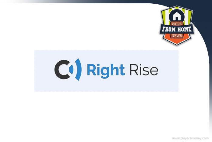 right rise