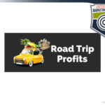 Road Trip Profits Review – Bob Beckett's Internet Marketing Product Creation?