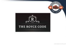 royce code