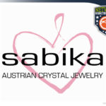 Sabika Jewerly Review – Thoughts On Becoming A Distributor?