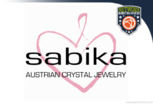 sabika jewelry