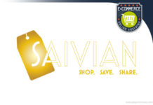 saivian international