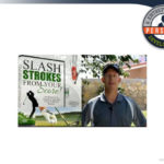 Slash Strokes From Your Score Review – Best Tips To Improve Your Game?