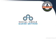 social circle maker
