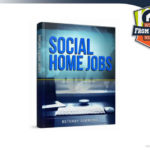 Social Home Jobs Review – Legit Way To Make Money From Home?
