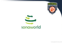 sonaworld