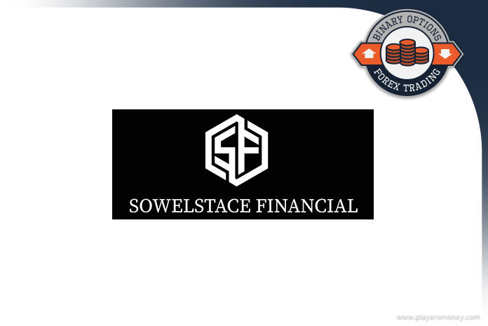 sowelstace financial