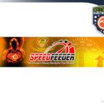 Speed Feeder Review – Clay Montgomery's Money Multiplier Program Legit?