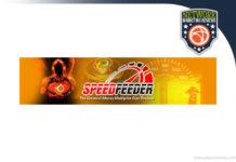 speed feeder