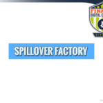 Spillover Factory Review – Real Cash Gifting Program With Bitcoins?